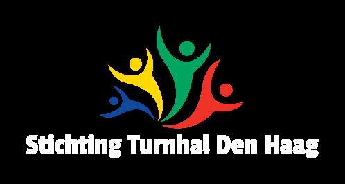 Turnhal Den Haag